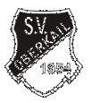 SVO Wappen