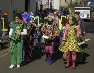 K1024 0002b-Karnevalszug Oberkail