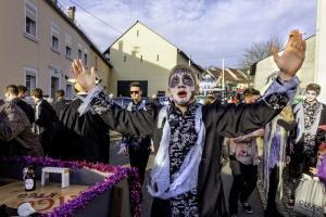 K1024 0084-Karnevalszug Oberkail