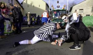 K1024 0093-Karnevalszug Oberkail