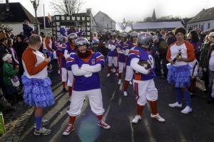 K1024 0114-Karnevalszug Oberkail