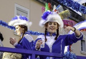 K1024 0146-Karnevalszug Oberkail