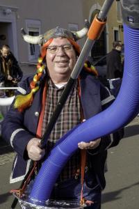 K1024 0009-Karnevalszug Oberkail