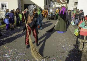 K1024 0019-Karnevalszug Oberkail