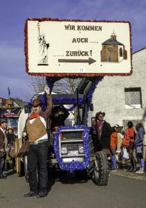 K1024 0032-Karnevalszug Oberkail