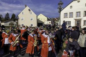 K1024 0034-Karnevalszug Oberkail