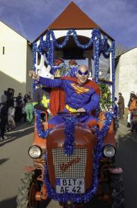 K1024 0044-Karnevalszug Oberkail
