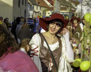 K1024 0057b-Karnevalszug Oberkail