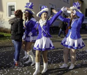 K1024 0141-Karnevalszug Oberkail