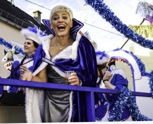 K1024 0145-Karnevalszug Oberkail